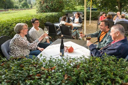 Landgasthof Weihs_Gruppenreisen